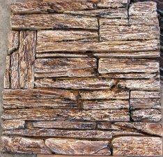 Предлагаем кислотный краситель для бетона