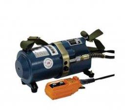 предлагаем насос гидравлический Насос DMP - 4000S1