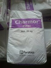Продаем моно- пентаэритрит Charmor-PM40