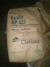 Продаем полифосфат аммония Exolit-AP422