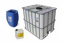 Продаем противоморозные добавки в бетон, бетонные смеси, растворы