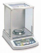 продаем весы аналитические Kern ABJ 220-4M