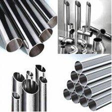 Предлагаем трубу прецизионную бесшовную холоднотянутая по DIN2391/C