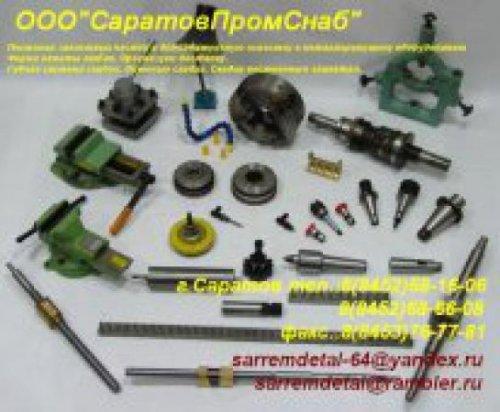 - Электромеханические головки ЭМГ-51 - 25 300 руб.