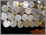 Предлагаем сталь рессорно-пружинная 65Г, 60С2А, 60С2Г, 60С2ХФА, 60С2ХА, 60С2Н2А