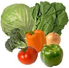 Закупаем отовыми партиям овощи