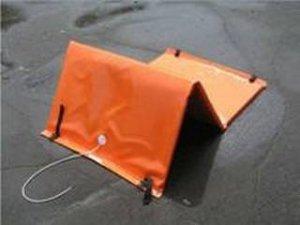 Предлагаем оборудование для прогрева бетона
