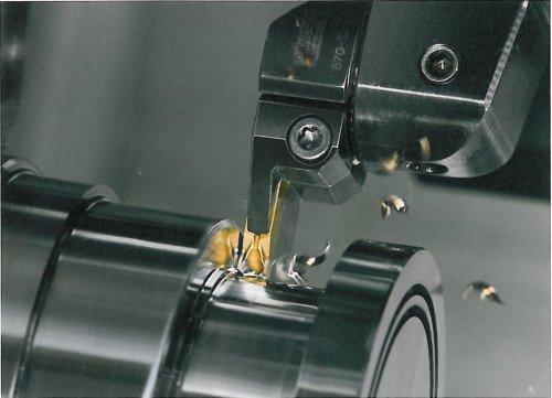 Токарные работы по металлу, фрезерные работы на заказ, плазменная резка, гибочные работы, шлифовальные, сверлильные, штамповка, расточные, слесарные, термическая обработка металлов и др. попутные работы.