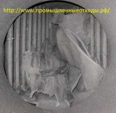 Предлагаем скрубберы для фильтрации газа на ( ЛПУМГ)