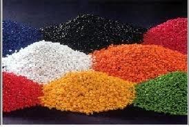 Предлагаю краситель суперконцетрат для полимеров