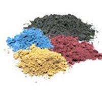 Предагаем краски для керамики