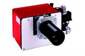 Продаем горелки газовые MINIFLAМ Tecnopan S5- S10- S18- chef S5