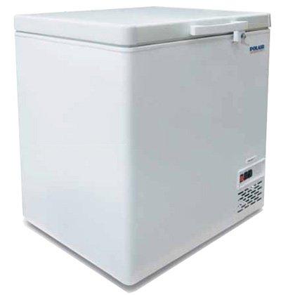 Розничная продажа торгового, технологического и холодильного оборудования для столовых, баров, ресторанов и т.д. Продажа кондиционеров. Установка,ремонт и обслуживание.