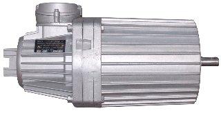 Предлагаем Гидротолкатель ТЭ30, ТЭ50, ТЭ80, ТЭ200