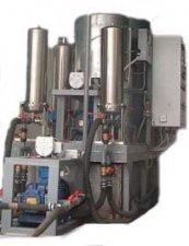 Предлагаем механизмы очистка масла трансформаторного от кислотности