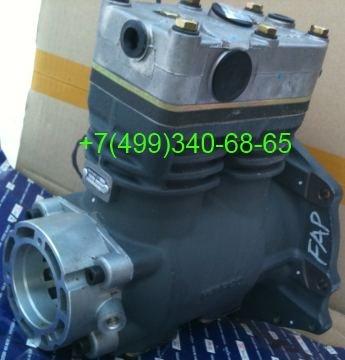 Запчасти на двигателя Daewoo Ultra, DV11, DV15, DE12, DE08, Dl08, DL06 запчасти по двигателям в наличии. Отправка в регионы.