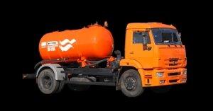 Предлагаем приобрести вакуумную машину КО-520А