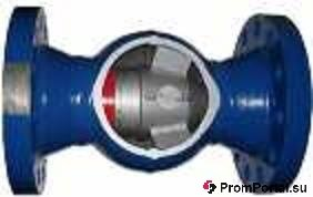 Предлагаем клапан обратный, клапан предохранительный, клапан регулирующий