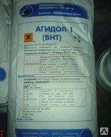 АПредлагаем аидол (ионол) в трансформаторные масла