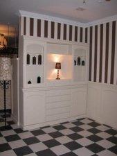 Предлагаем мебель для ресторанов и баров