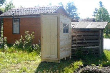 Копка выгребной ямы. Туалеты. Погреба «под ключ». Рытьё траншей. Проведение канализации, в т.ч. ливневые. Любые земляные и сантехнические работы.
