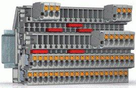 Предлагаем поставку промышленной электротехники Phoenix Contact - весь ассортимент