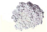 Асбест хризотиловый А6-К-30