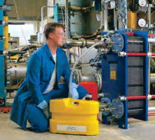 Теплоснабжение, водоснабжение, электромонтаж