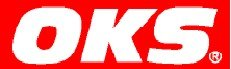 ЦПК предлагает Вам cмазочные материалы OKS (Германия) со склада в Москве