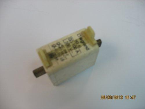 Продаю электрические компоненты