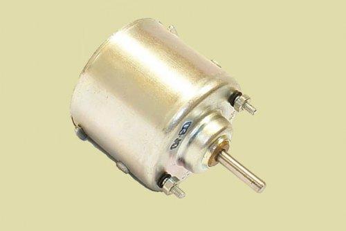 Электродвигатель МЭ-11 12в 6Вт много и дешево.