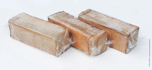 Упаковочное оборудование для хлебобулочных изделий,печенья, штучных изделий