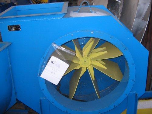 Создайте завод по производству пром.оборудования