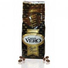 Предлагаем натуральный итальянский кофе оптом