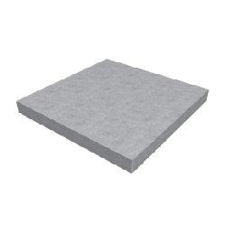 Плитка тротуарная ПБ-1 1000*1000*140