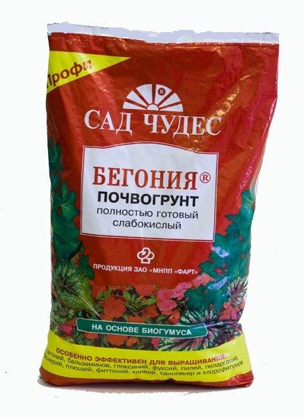 Оборудование для упаковки почвогрунта, торфа, удобрений, почвосмесей, биогумуса, комбикорма и тд.