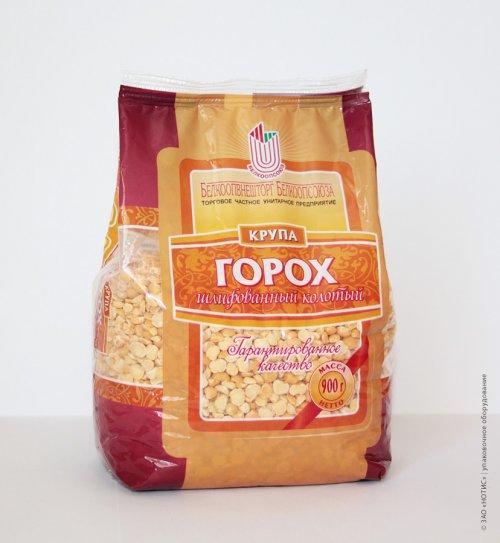 Упаковочно-фасовочное оборудование для макарон, сахара, круп, чая