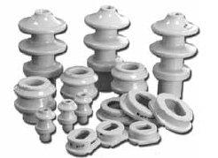 Ремкоплекты для силовых трансформаторов (РТИ)