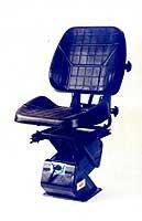 Кресло крановое модели  У7930.04