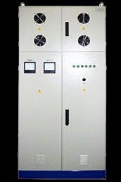 Шкаф стабилизатора напряжения постоянного тока серии ШОПТ-СН
