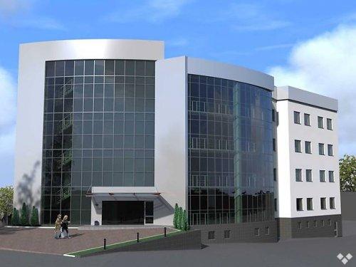 Строительство и ремонт коммерческих объектов под ключ Уфе и Республике Башкортостан. Цены снижены! Выезд специалиста на строительный объект бесплатно в день звонка!