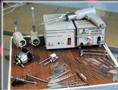 Травмотологическое оборудование