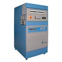 Холодильное оборудование/ чиллеры Corema