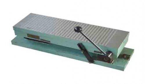 Плита электромагнитная (320х710 ) ЭП-31Г г.Дрогобыч
