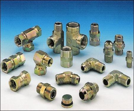 Продаем гидравлику и пневматику зарубежных производителей со склада и под заказ.