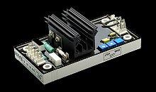 Автоматический регулятор напряжения AVR EA230