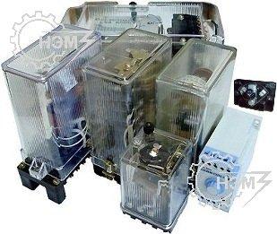 Реле РС-40, реле РС-80, реле РС-80М, реле РС-80М2, реле РС80, реле РС80М2