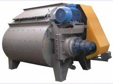 бетоносмеситель двухвальный БДТ-185,375,750(С)
