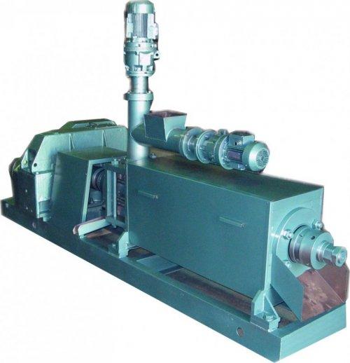 Оборудование для производства и переработки растительных масел