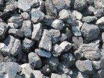 Уголь антрацит АКО от ГК Южный уголь